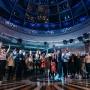 Грандиозное событие: челябинских бизнесменов пригласили к участию в самом масштабном конкурсе страны