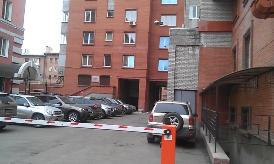 Аренда элитных квартир вТюмени упала вцене натреть