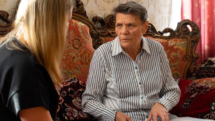 Без мечты и денег: пенсионерка вложила больше миллиона, чтобы купить дом у моря, и осталась ни с чем