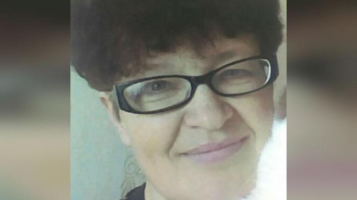 Искали почти год: в Уфе завершились поиски 65-летней Людмилы Михиной