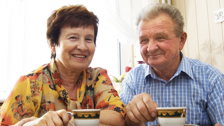 Жить на государственную пенсию планируют лишь 16% россиян