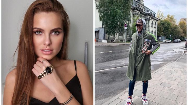 Экс-бойфренд звезды «Холостяка» Дарьи Клюкиной продаетза 30 000 рублей информацию об их отношениях
