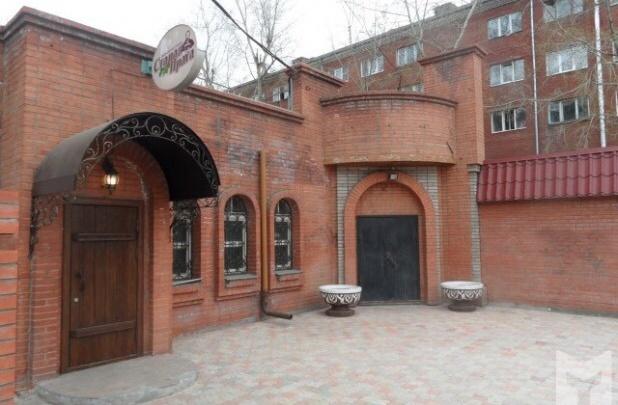 Старейшую пивоварню на Корнетова продают за 16 миллионов