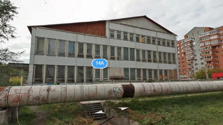 Мэрия отсудила у крупного производителя мяса и колбас 17 зданий на правобережье
