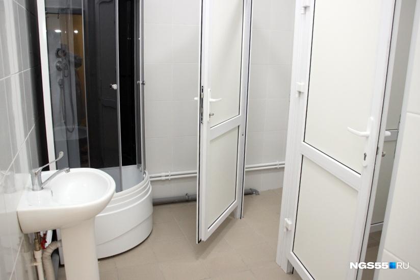 покажи туалет занят определите объем который займут 0.25 моль водорода