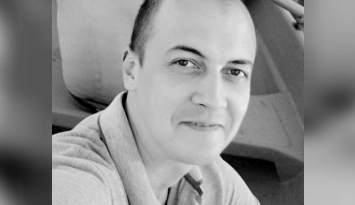 В Башкирии нашли мертвым пропавшего без вести Максима Стародубова