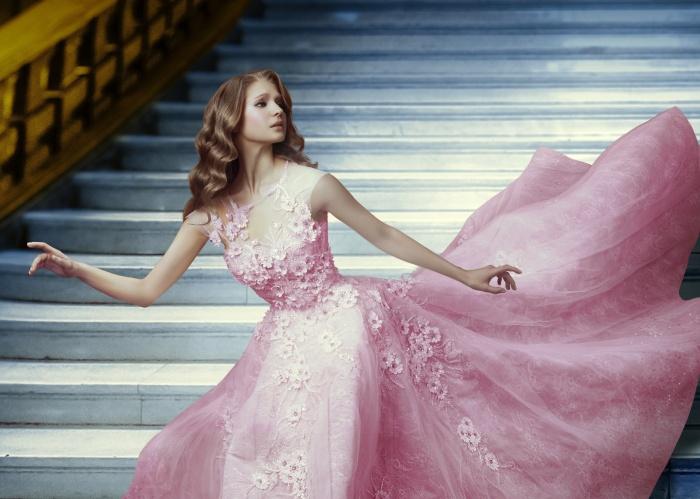 В мае в НОВАТе состоится премьера балета «Золушка»