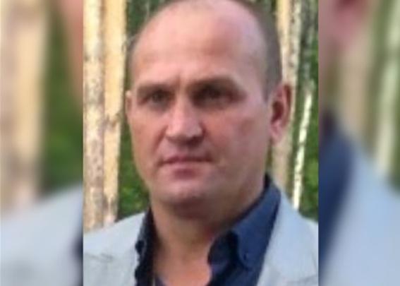 В Арзамасском районе друг расстрелял друга, раздел его и сбросил тело в овраг