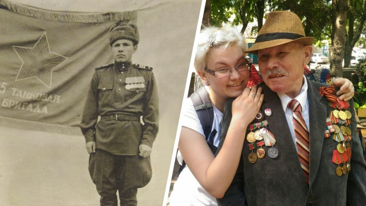 «Извинений не жду»: внучка ветерана рассказала, как власти Ростова ответили на ее пост в Instagram