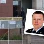 Уволенного главу следствия в Челябинской области задержали по делу об изнасиловании