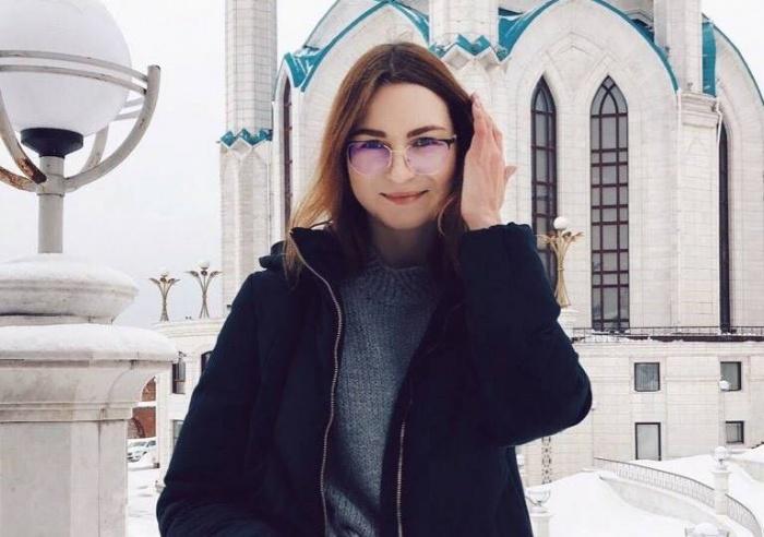 Журналист 63.RU испытала на себе все прелести жизни в трех крупных городах нашей страны