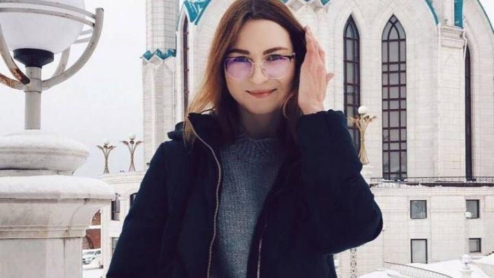 «На Урале мужчины носят девушек на руках»: колонка журналиста, пожившего в городах-миллионниках