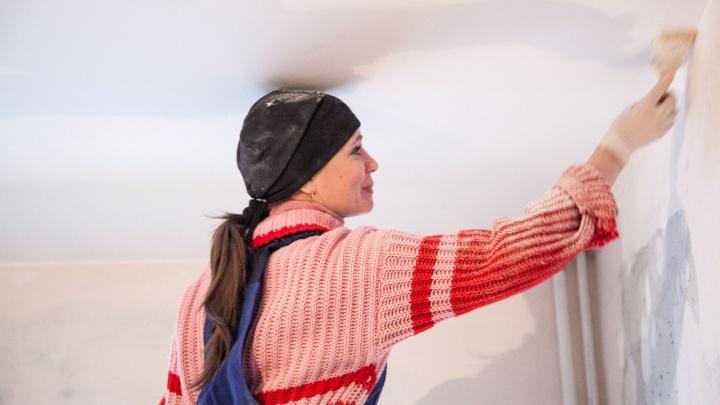До конца года в Поморье внепланово отремонтируют четыре социальных учреждения