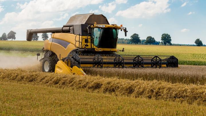 Фермеры смогут получить до трех миллионов рублей
