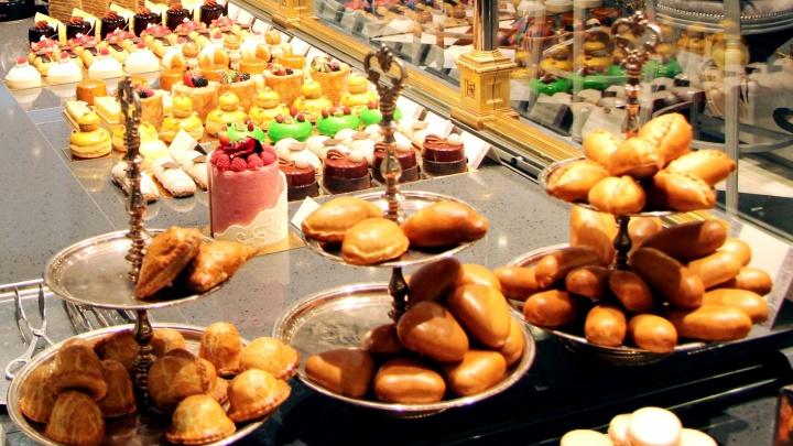 Селёдка-путешественница: судьба наших блюд в разных странах
