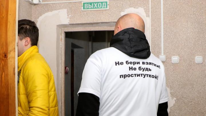 Суд постановил взыскать с депутата Лазарева около 60 миллионов рублей