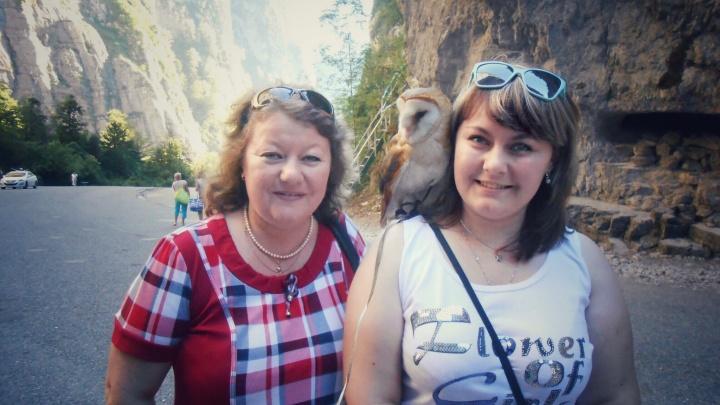 «Никакой мистики»: Минздрав рассказал подробности смерти матери и дочери в южноуральской больнице