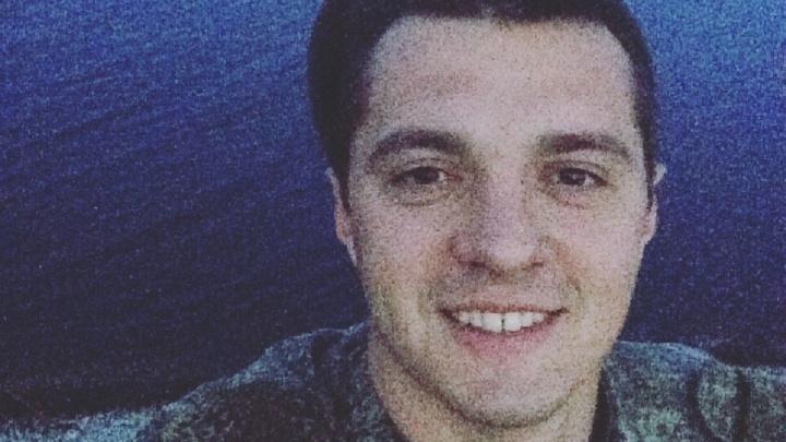 «Мы, вообще-то, свадьбу отмечаем»: 21-летний волгоградец убил за место для праздника