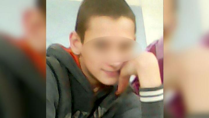 Потерявшегося в Брагино мальчика нашли в другом районе: что с ним произошло
