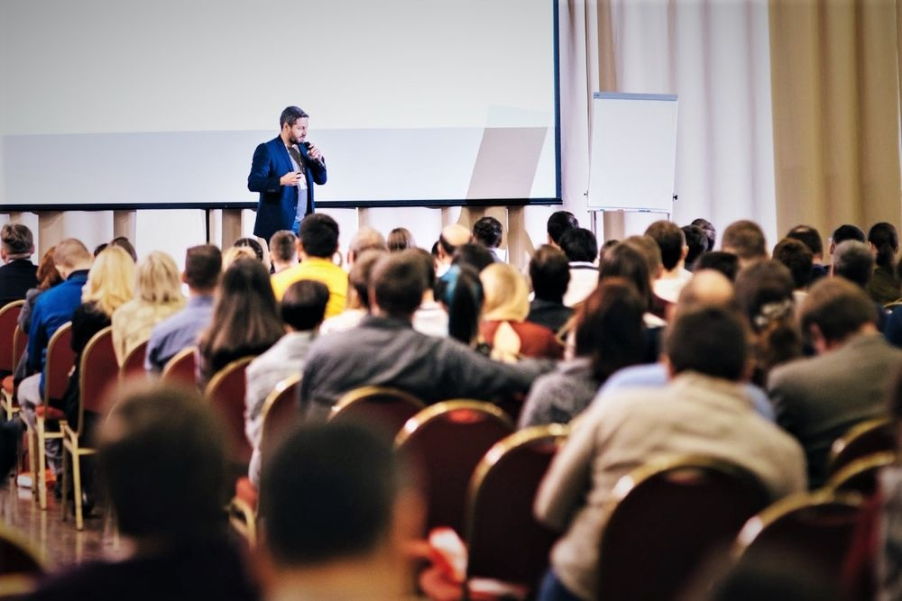 Главное IT-событие Ростова-на-Дону пройдет 22 ноября