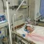 Восстановлением роженицы, перенёсшей инсульт во время беременности, снова займутся челябинские врачи