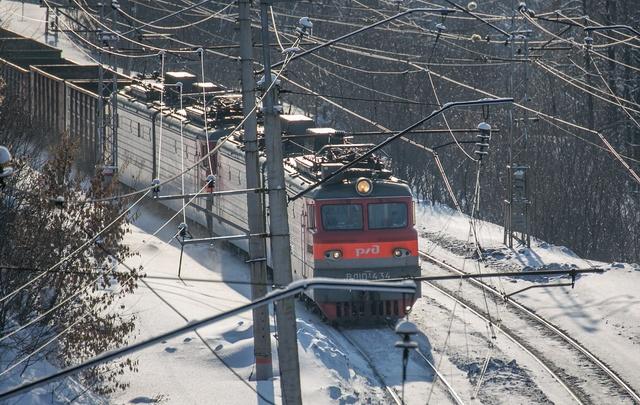 В Башкирии изменится расписание пригородных поездов
