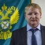 «Карта покрытия есть на сайте»: волгоградец после рекламы с Дмитрием Нагиевым потерял связь с сыном