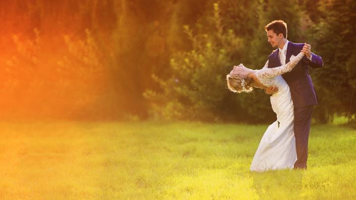 Свадьбы-2018: как избежать чужих ошибок