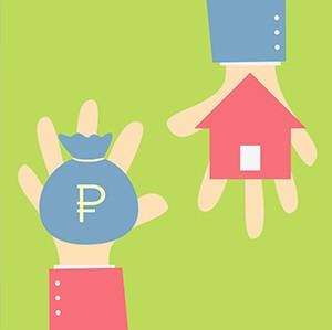 Купленный участок земли можно вернуть продавцу, как перчатки