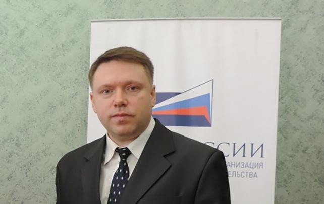Экс-судья из Коркино пожаловался в Москву на разрешение возбудить против него дело о педофилии