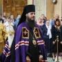 Стало известно, кто возглавит новообразованную Тольяттинскую епархию