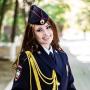 Селфи по уставу: подборка лучших снимков ростовских полицейских в Instagram
