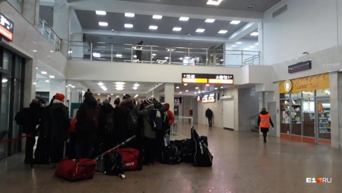 Как в Екатеринбурге тестируют на китайский коронавирус и какой ущерб понесли турагентства