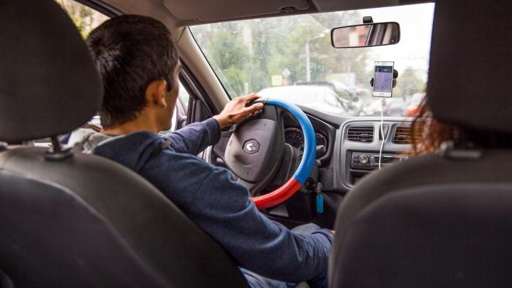 «Спидометры сломаны у всех»: в Ярославле автомобилисты вычислили завышающую скорость камеру-радар
