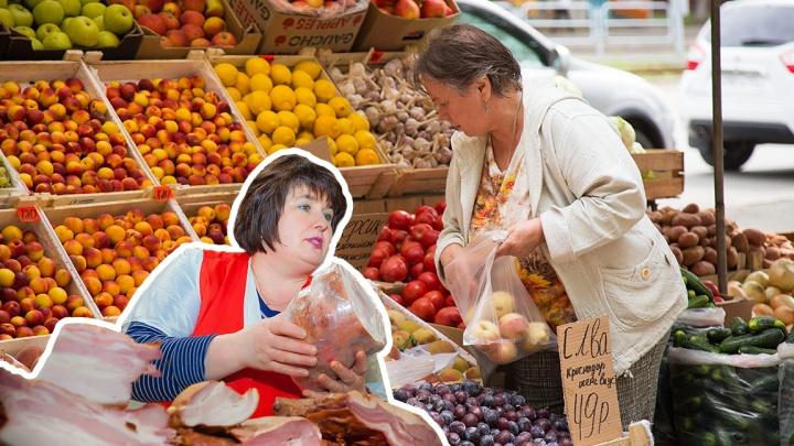 Ученые против мифов: правда ли вегетарианцы всегда голодные и зимой замерзают быстрее мясоедов