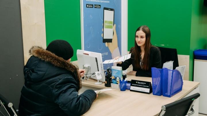 Отдохнуть и «переобуться»: для ростовских автомобилистов приготовили подарки