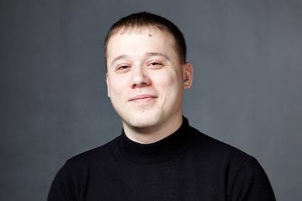За оскорбления учитель заплатит 10 тысяч рублей