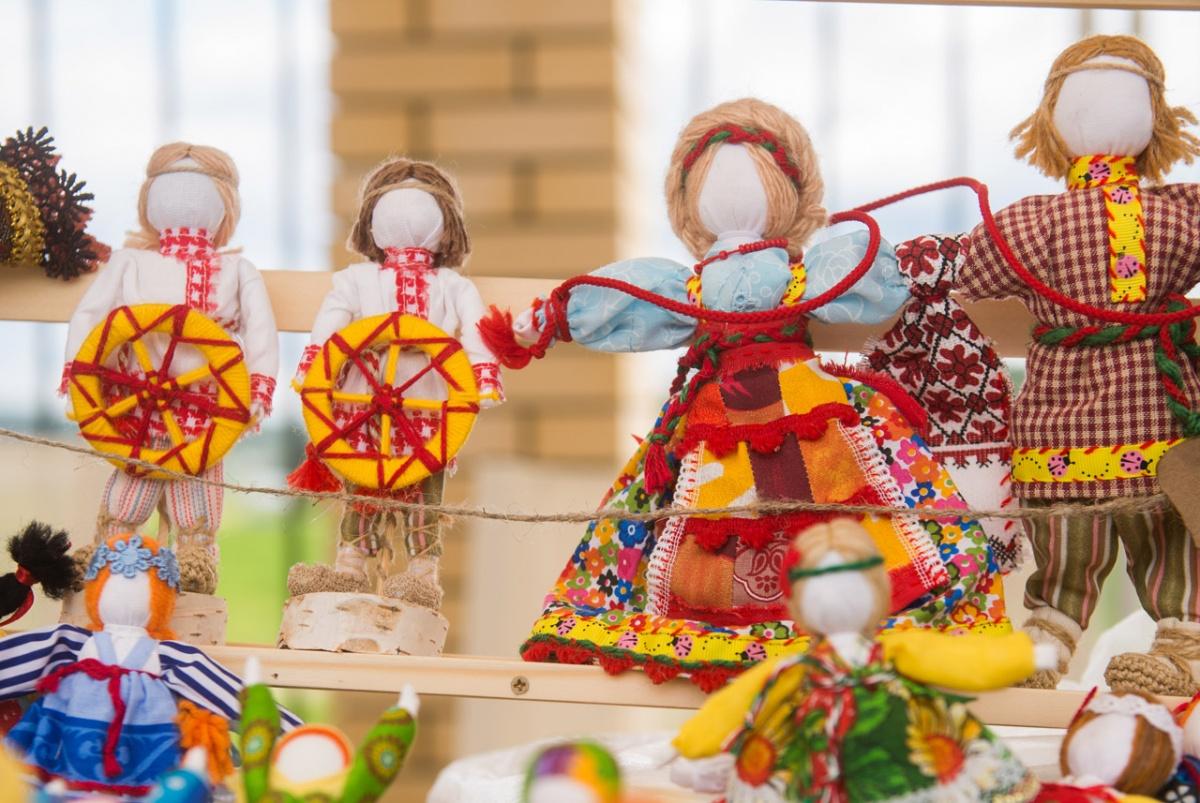 Фестиваль, посвященный Уралу и творчеству Бажова, пройдет в «Белой лошади»