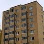 «У нас хотят отжать дом»: тоболяки через суд доказывают, что живут в честно купленных квартирах