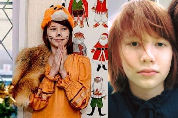 Девочка не найдена до сих пор, уголовное дело, которое возбудили в связи с ее пропажей, не закрыто