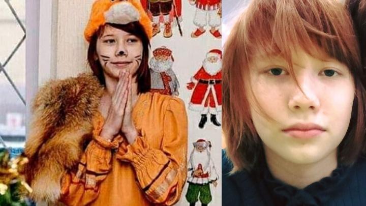 Жестокий вброс: в соцсетях появился фейк о том, что найдена Маша Ложкарева