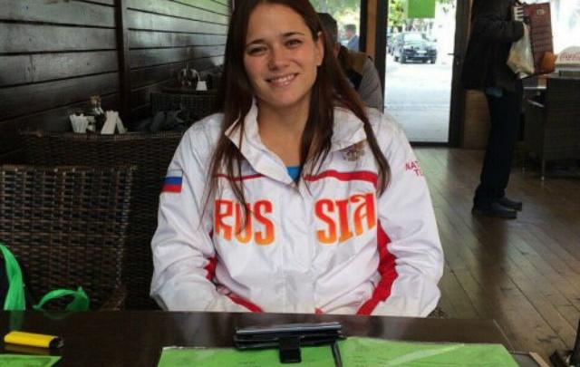 Спортсменка из Башкирии умерла от рака легких