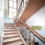 Мемориальная комната и быт 1940-х: что ждёт «Дом Пикуля» в Северодвинске с получением нового статуса