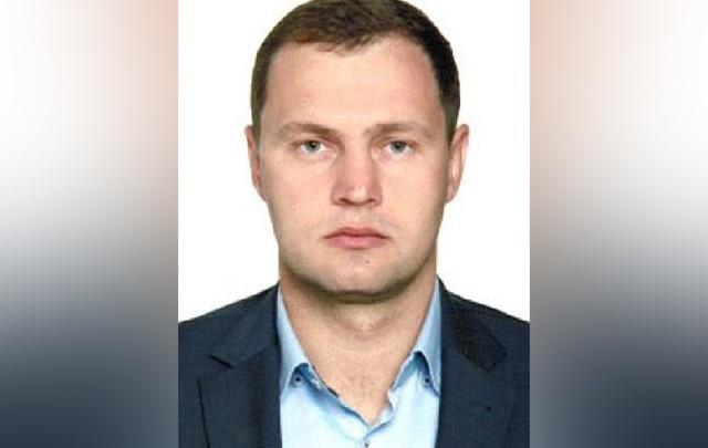 В Башкирии назначили нового руководителя дорожного хозяйства