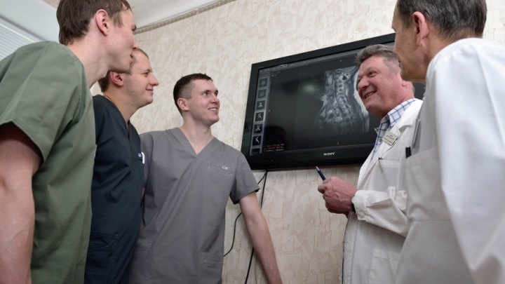 Онколикбез: можно ли жить без щитовидной железы и как избежать операции по её удалению