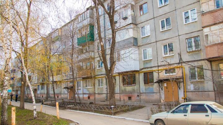 Проверят с пристрастием: в мэрии Самары рассказали о процедуре приемки готовности домов к зиме