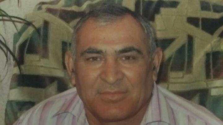 «Облокотился на кофейный аппарат и упал»: в торговом центре в Башкирии скончался мужчина