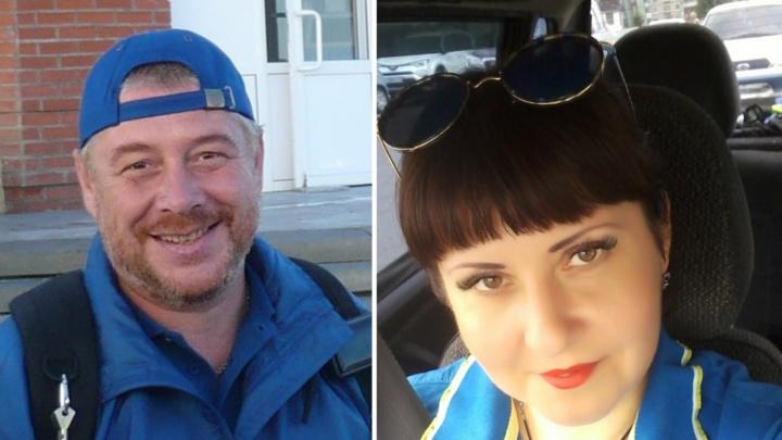 Стали известны имена погибших в ДТП с перевернувшимся бензовозом на Конжаке: онлайн-трансляция