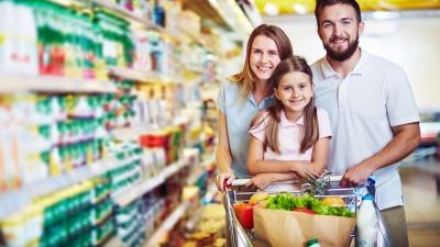 «Пришел за мясом — выиграл пылесос»: METRO подарит бытовую технику за покупки