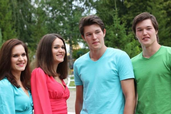 В башкирской столице пройдёт один из самых необычных фестивалей